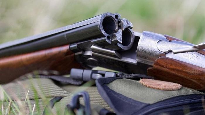 Prokurorluq Sabirabaddakı ölümlə bağlı məlumat yaydı