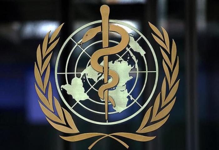 ÜST:  2 milyon insan koronavirusdan ölə bilər