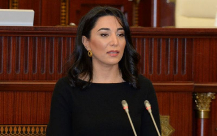 Ombudsman makes statement related to another missile attack on Ganja