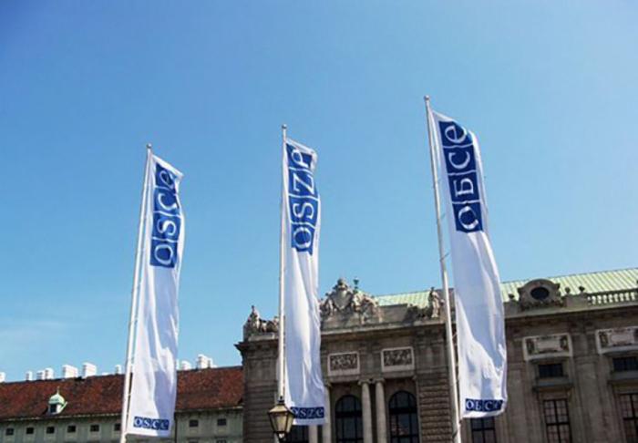 Los jóvenes azerbaiyanos apelan a la OSCE y la ONU