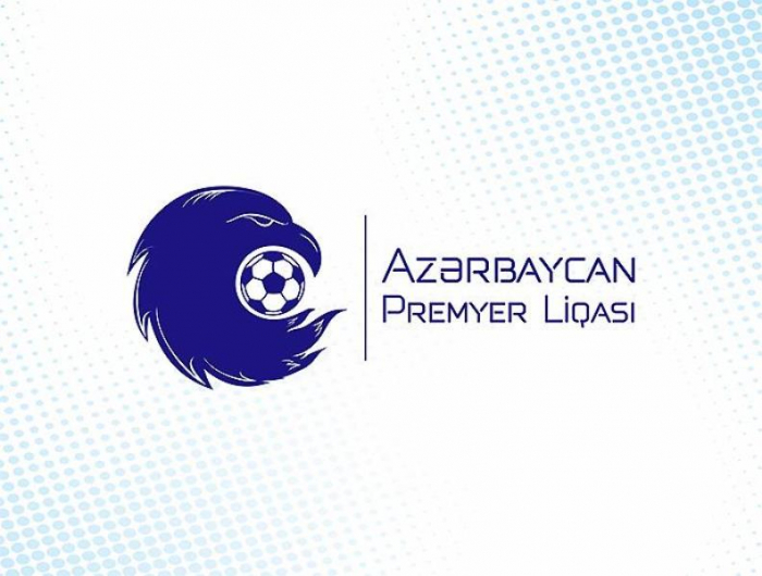 """""""Qarabağ"""" heç-heçə etdi, """"Sumqayıt"""" liderliyə yüksəldi"""