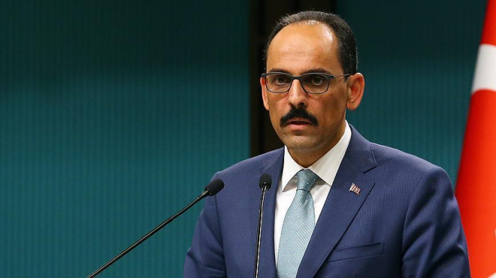 Nagorno-Karabakh issue can only be solved if Armenia