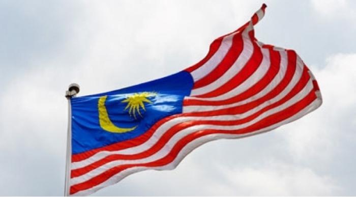 Das malaysische Parlament verurteilte die Provokationen Armeniens