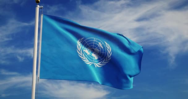 UN calls for resumption of peace talks on Nagorno-Karabakh