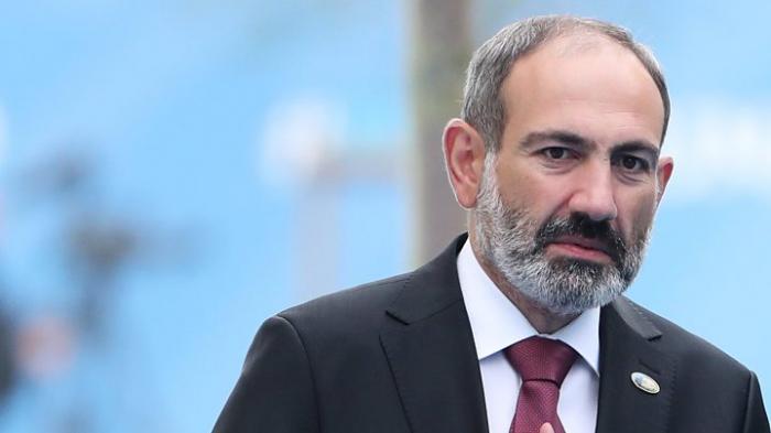 Propaganda attacks generated by Armenia