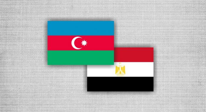 Egyptian news portal hails high patriotism of Azerbaijani people