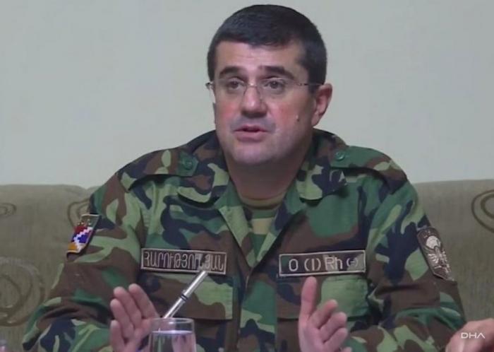 Azerbaijan's UAVs – nightmare for Armenians –  VIDEO