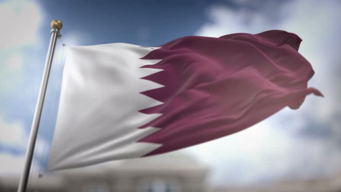 Azerbaijani community in Qatar makes statement on Armenia