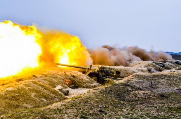 Misrepresenting the Armenia-Azerbaijan Conflict