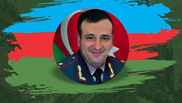 Turkey to name new park after Azerbaijan