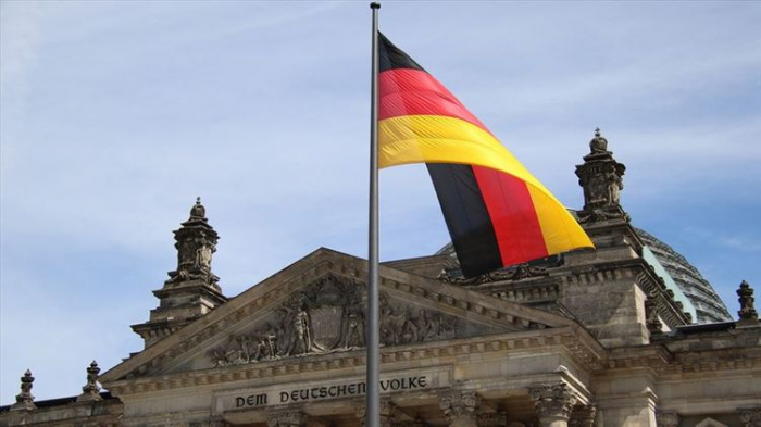 German Foreign Ministry issues statement on Nagorno-Karabakh conflict