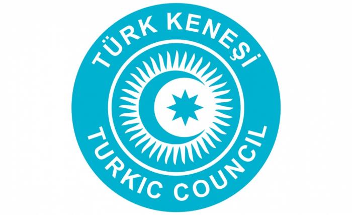 Türk Şurasından Azərbaycana dəstək bəyanatı