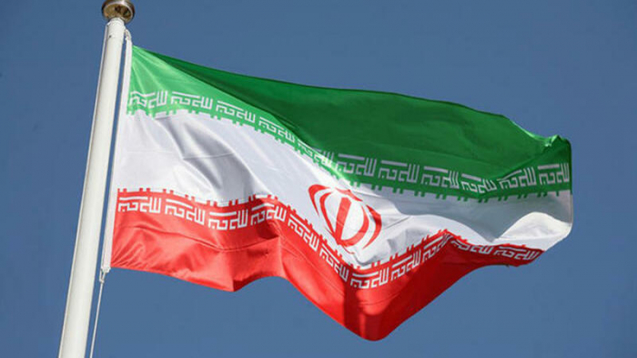 Iranian Foreign Ministry: Amenia must leave occupied territories of Azerbaijan