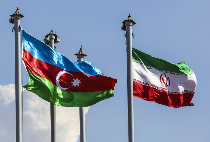 """""""Iran will continue to support Azerbaijan in liberating its territories from occupation"""" - Embassy"""