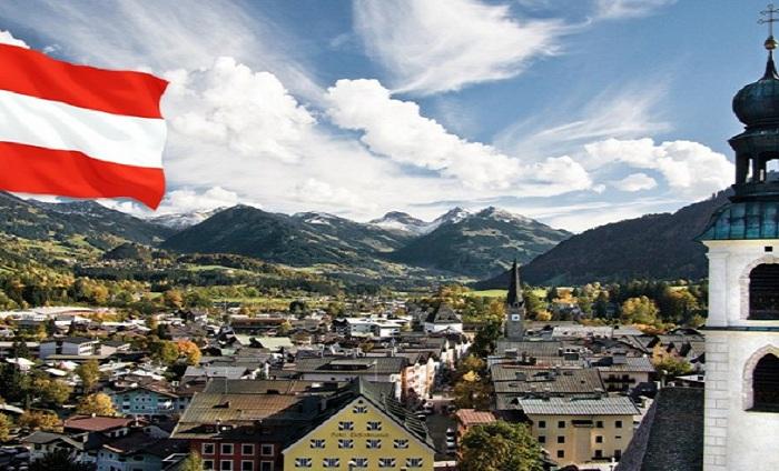 Le Parlement autrichien approuve une proposition de médiation dans le conflit du Haut-Karabagh