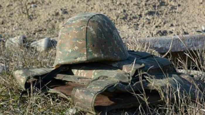 Destruido el jefe de personal del batallón enemigo