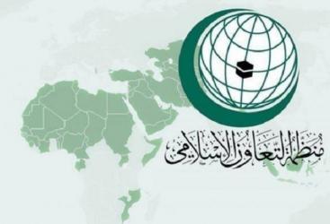 """""""التعاون الإسلامي"""" تدعو إلى الوقف الفوري للاعتداءات الأرمنية على أذربيجان"""