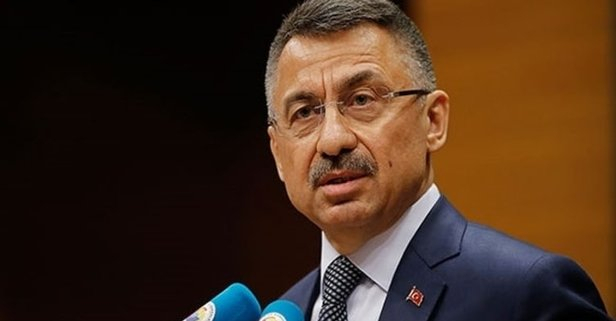 Armenien muss das besetzte aserbaidschanische Land verlassen -   Fuat Oktay