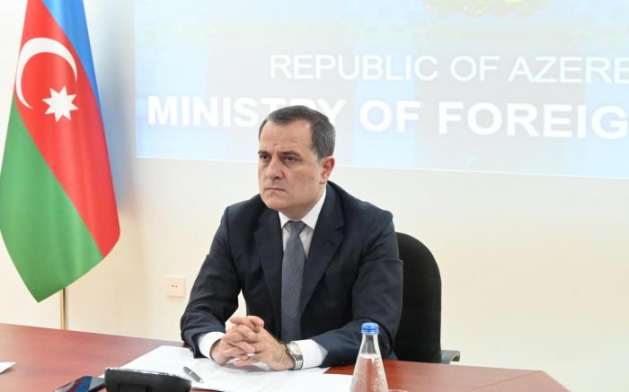 Le MAE azerbaïdjanais rencontrera le secrétaire d