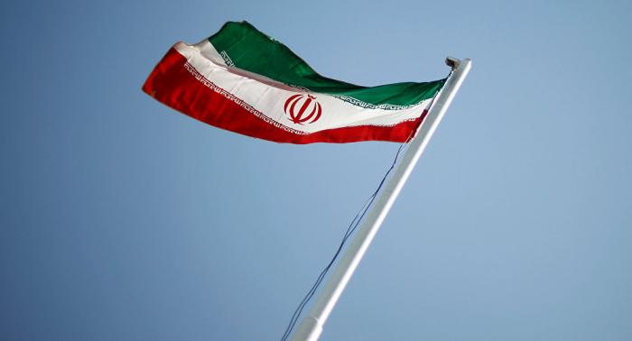 """General iraní:   """"Nos alegramos por la liberación de las tierras azerbaiyanas"""""""