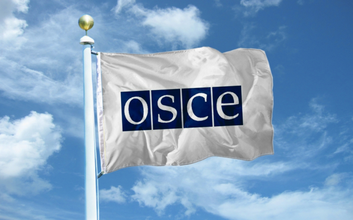 OSCE MG Co-Chairs release statement calling for immediate humanitarian ceasefire