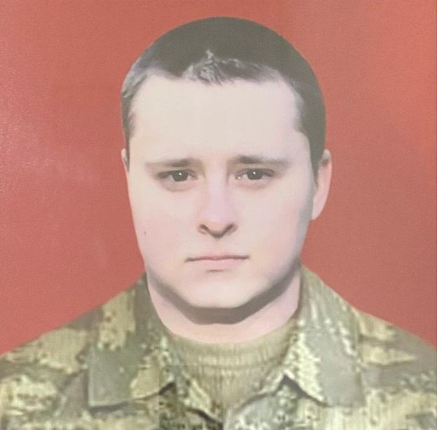 Ethnic Russian soldier dies in battle to liberate Azerbaijani lands from Armenian occupation