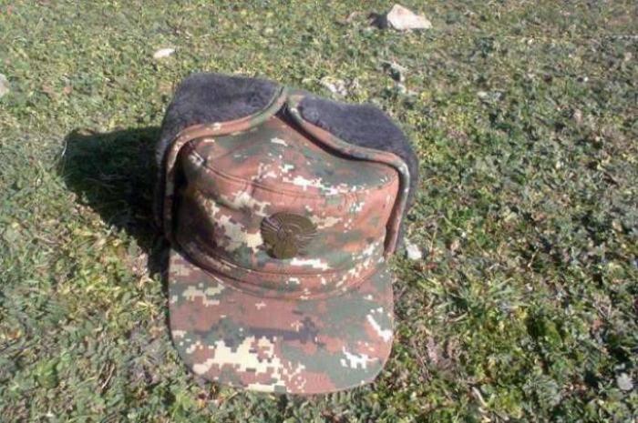 Armenia's sabotage group eliminated in Zangilan -   VIDEO
