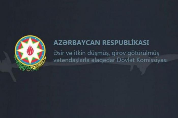 Ermənistan vətəndaşını təhvil almaqdan imtina etdi