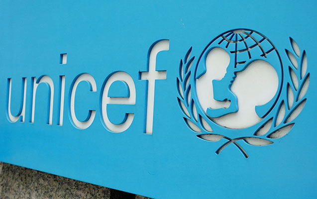 UNICEF makes statement on children killed in Armenian military aggression