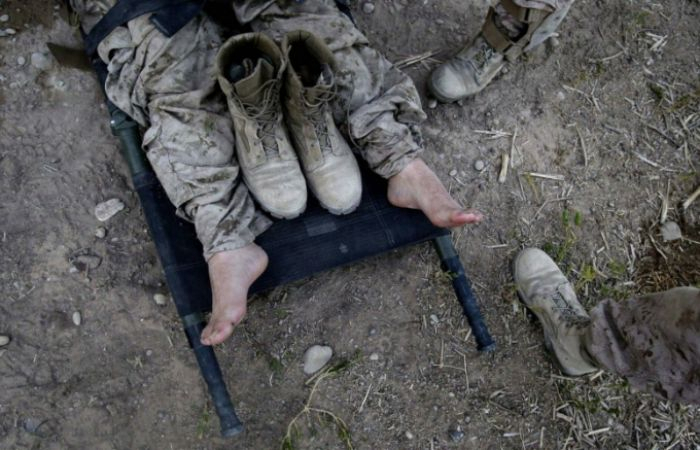 Des militaires arméniens de haut rang ont été neutralisés