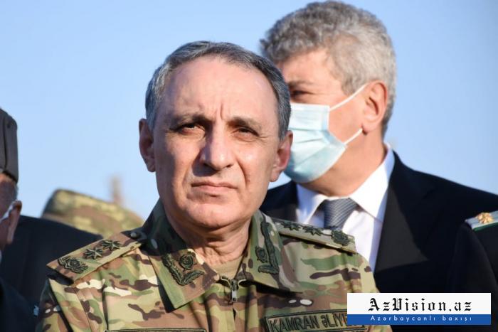 Procureur général:  90 civils ont été tués à la suite dela terreur arménienne