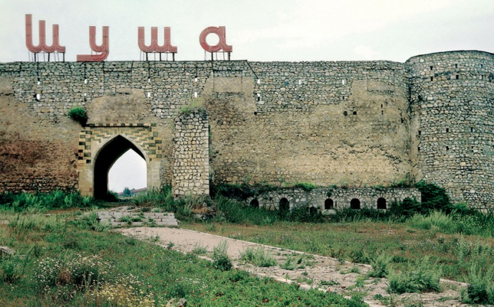 Harutyunyan:   L