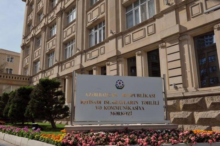 Ərazilərin azad edilməsi Azərbaycan iqtisadiyyatına nə vəd edir?