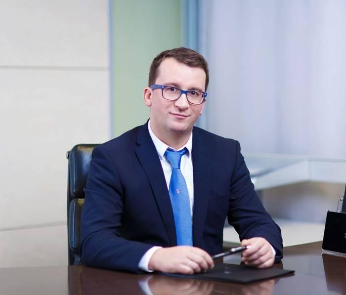 Russian political scientist: Pashinyan became persona non grata for Putin -  EXCLUSIVE