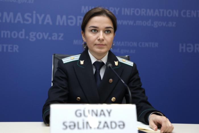 Ermənistanın vurduğu zərəri dəqiqləşdirmək üçün komissiyalar yaradılır