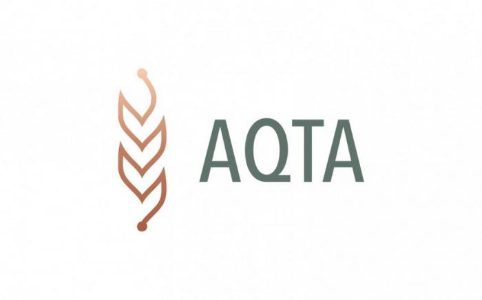 AQTA 29 obyektdə nöqsan aşkarladı