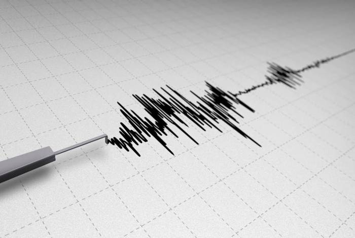ضرب زلزال قويقول