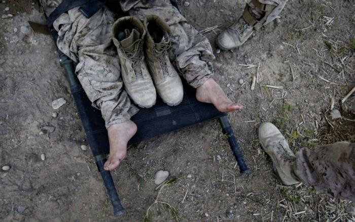 مقتل حربيون أرمن رفيعي المستوى