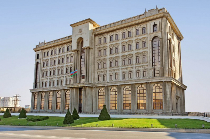 State Migration Service appeals to foreigners and stateless persons residing and working in Azerbaijan