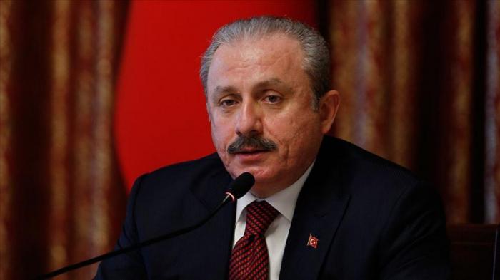 """""""Permanecerá el punto muerto en el Cáucaso a medida que continúe la ocupación armenia en Karabaj"""""""