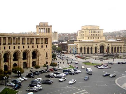 Ermənistan: Sonun iqtisadi başlanğıcı -  TƏHLİL