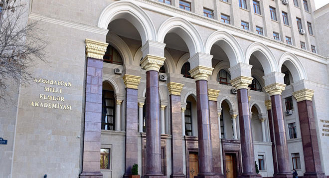 Azerbaijan appeals to diplomatic missions due to latest missile attack on Ganja