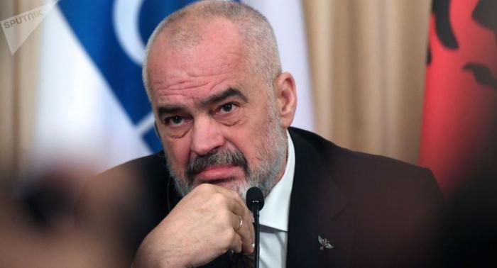 ATƏT sədri Moskva razılaşmasına münasibət bildirdi