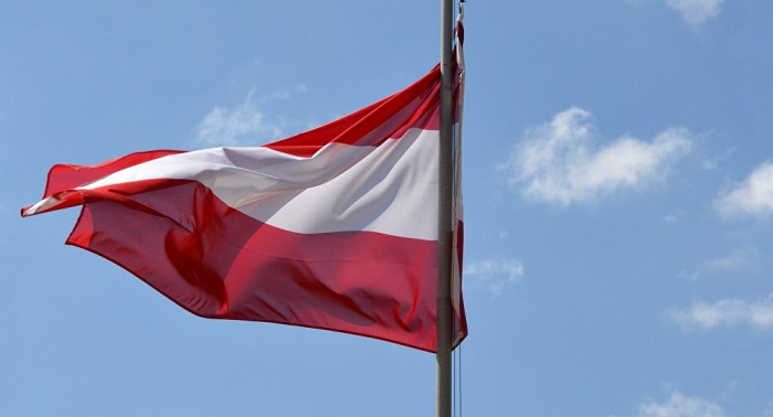 Austria welcomes humanitarian ceasefire agreed between Azerbaijan and Armenia