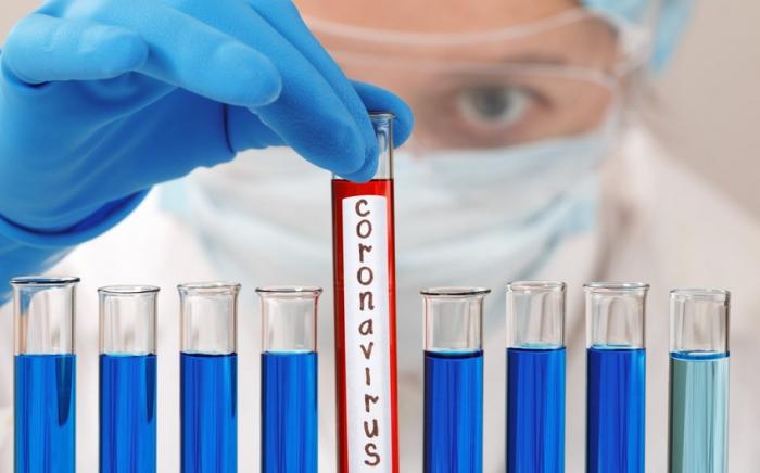 أذربيجان:  تسجيل 714 حالة جديدة للاصابة بفيروس كورونا