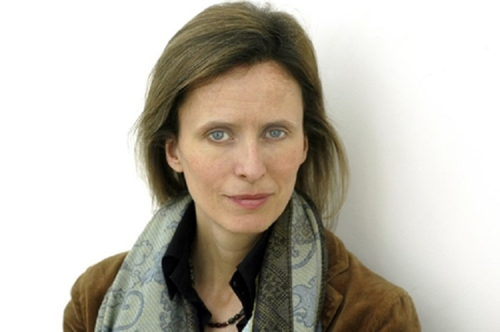 BBC-nin müxbiri Gəncəyə hücumdan yazdı -  FOTO