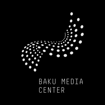 Baku Media Center donates funds to Azerbaijan Armed Forces Assistance Fund