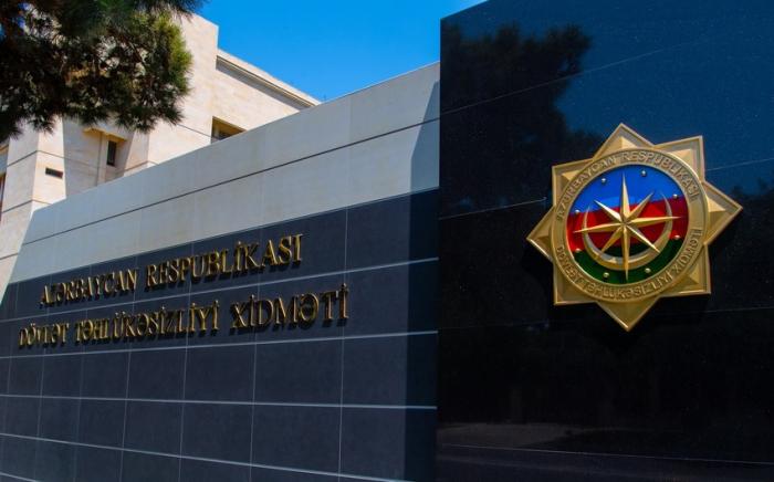 DTX erməni muzdlu-terrorçuların radio danışıqlarını yaydı -    AUDİO