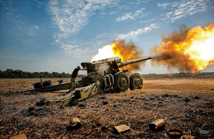 Battles continue as OSCE co-chairs seek Nagorno-Karabakh ceasefire
