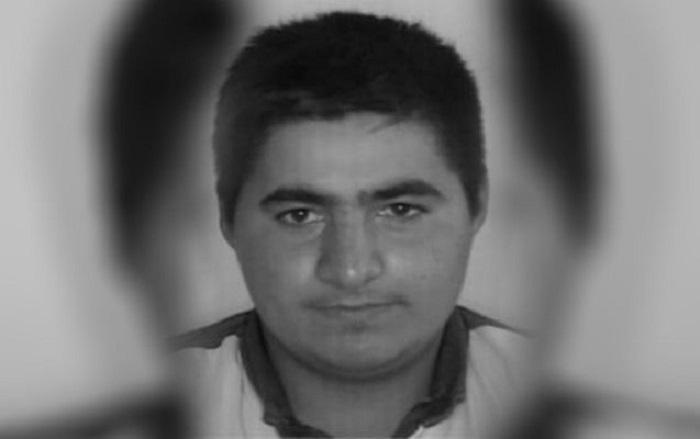 Ermənistanın raket atəşi nəticəsində 16 yaşlı yeniyetmə ölüb
